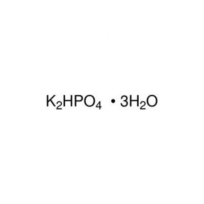 磷酸氢二钾,CAS号:16788-57-1,500g/瓶,g/瓶R,20瓶/箱