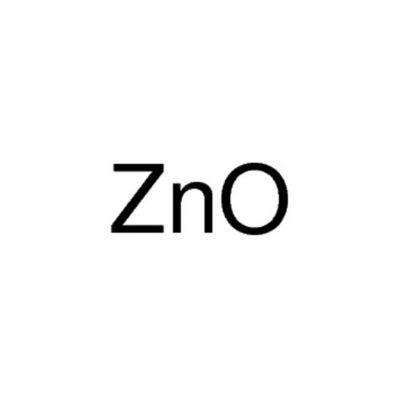 氧化锌,CAS号:1314-13-2,100g/瓶,PT,20瓶/箱