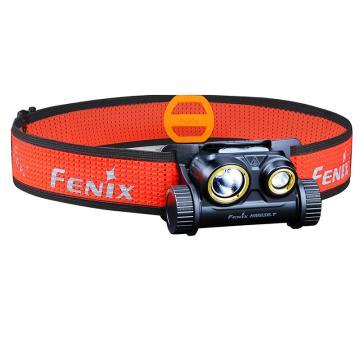 Fenix LED头灯 HM65R-T,单位:个