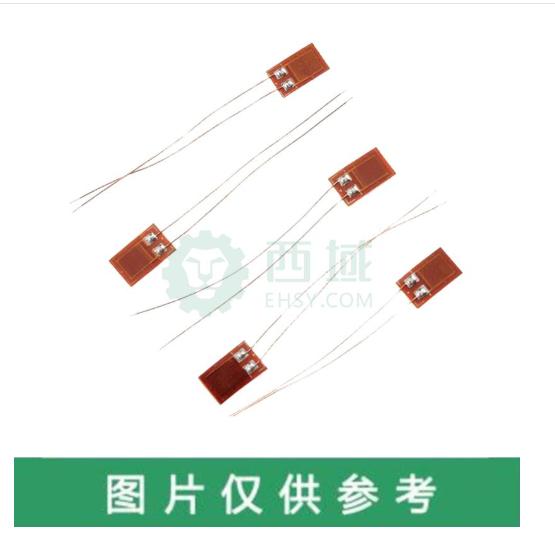 富跃 应变片,BF120-3CA(11)-P200