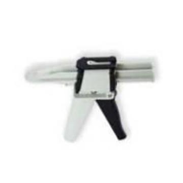 可赛新 环氧结构胶胶枪,171106(进口),1把