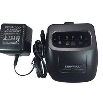 建伍 配TK-3118对讲机配套充电器,单位:个