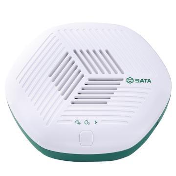 世达SATA 杀菌除臭器,AE5731