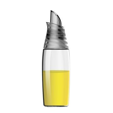诺派(NUOPAI) C6461,炫彩自动开合油瓶, 350ml