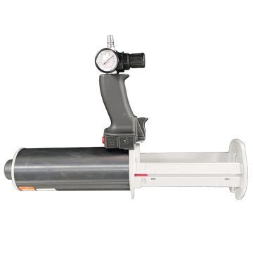 可赛新 环氧结构胶胶枪,DP400-85-01,进口气动
