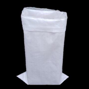 西域推荐 编织袋,成品袋子,950*610mm,袋子145克