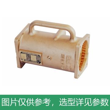 企泰 矿用隔爆型高压电缆连接器中间,LBG4-500/3.3,煤安证号MAF080109