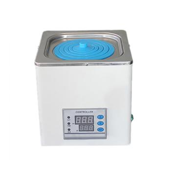 助蓝科技 恒温水浴锅 HH-11-1单孔