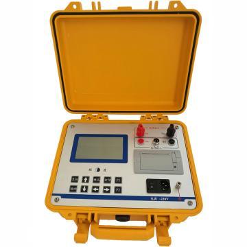 长江电气 电容电感测试仪,CDR-10D