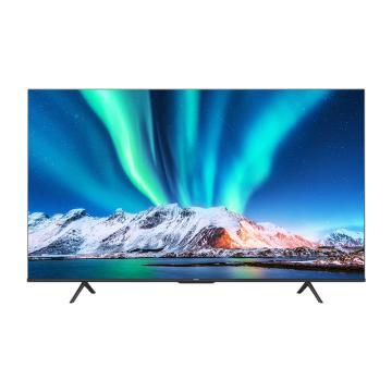 海信电视,75E3F 75英寸悬浮全面屏/MEMC运动防抖/AI声控/2+16GB大内存电视(含挂架)