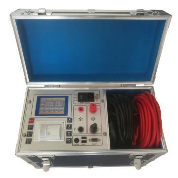 长江电气 直流电阻快速测试仪,BKZ-05F