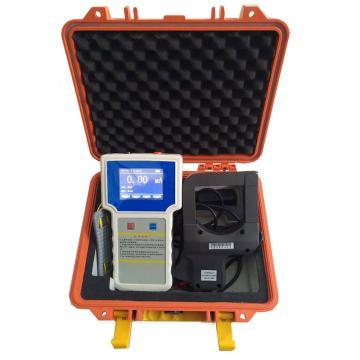 长江电气 变压器铁芯接地电流测试仪,CJTX