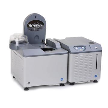 开元仪器 量热仪,订货号:069-D4A53533