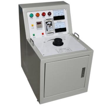 长江电气 三倍频感应耐压试验装置,XTSFQ-5KVA/360V
