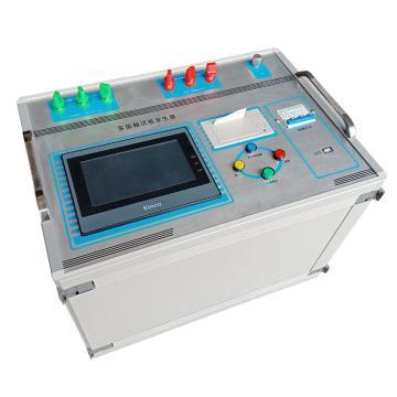 长江电气 多倍频感应耐压试验装置,XTDBF-5kVA/400V