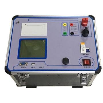 长江电气 互感器特性综合测试仪,FA-IIE
