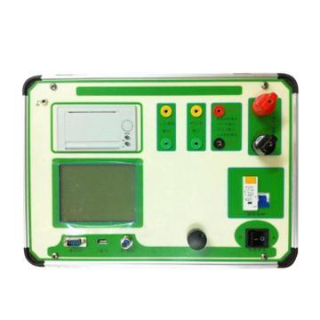 长江电气 互感器特性综合测试仪,FA-IV