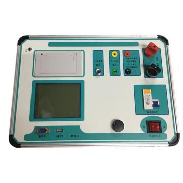 长江电气 互感器特性综合测试仪,FA-VN