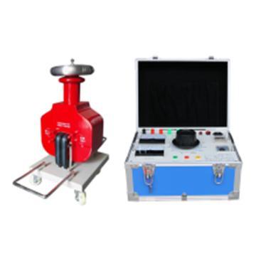 长江电气 干式高压试验变压器,XGTB-5kVA/100kV