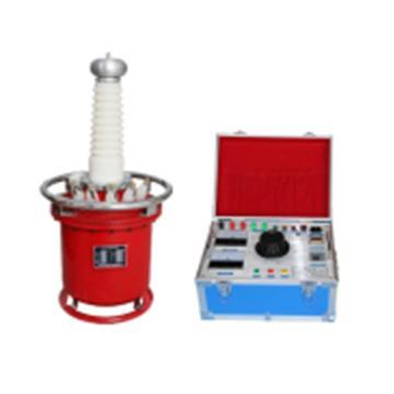 长江电气 充气式试验变压器,XYDQ-5kVA/50kV