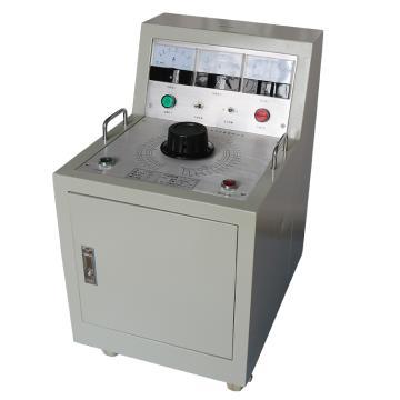 长江电气 大电流发生器,TSLQ-2000A