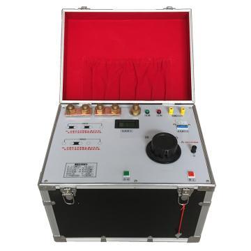 长江电气 大电流发生器(箱式),XSLQ-1000A