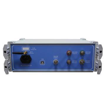 长江电气 变压器绕组变形测试仪,XTRZ1002