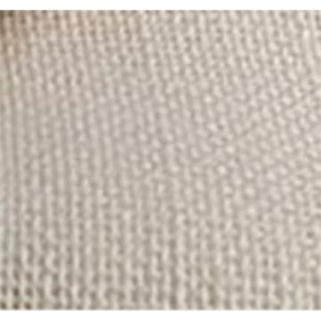 WK 全新擦机布,300*300棉质加厚