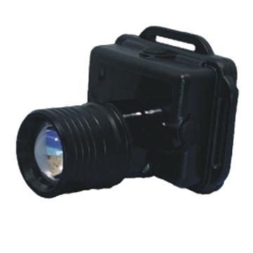 典润 LED微型调焦头灯,3W,DJ-18,锂电池1700mAh,单位:套