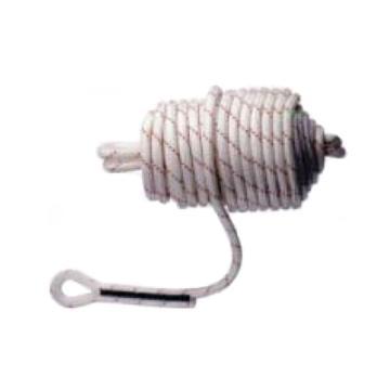 羿科 安全绳,60816727,PN9100安全绳 直径10.5mm 100米