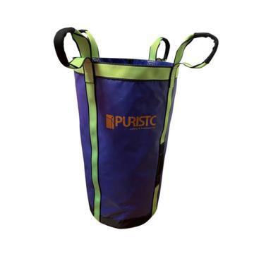 普瑞斯特PURISTC 吊装包,PT-3570