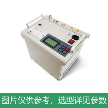 济南泛华 多倍频感应耐压测试仪,AI-6800