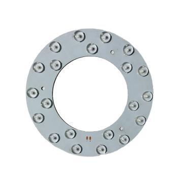 华荣 LED电源模块,24W,适配型号GFD102-XL24II,单位:个