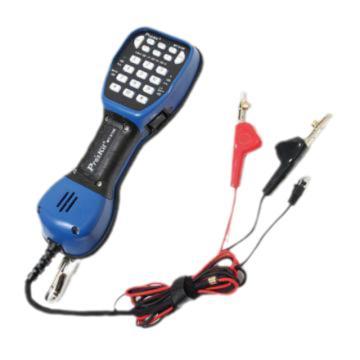 宝工 Pro'skit防水型通讯查线器,MT-8100