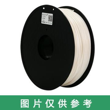 极光尔沃 3D打印光敏树脂耗材,SLA标准版光敏树脂,C-UV 9400E,默认白色(其他颜色请咨询)