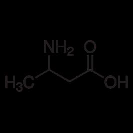 CAS:541-48-0 DL-3-氨基丁酸 97% 5G