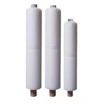 (限河南区域)塑料布 8米*80