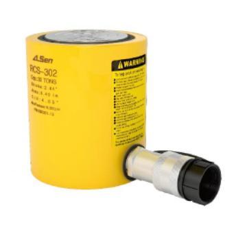 埃尔森 薄型液压千斤顶,RCS-302-HDP