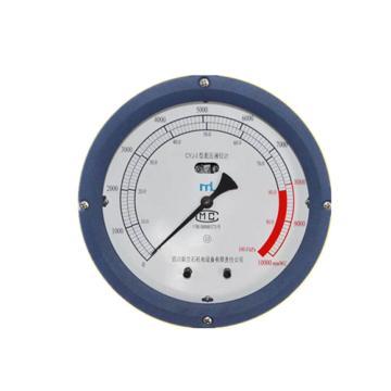 新兰石 差压液位计,CYJ-1 75.0kPa