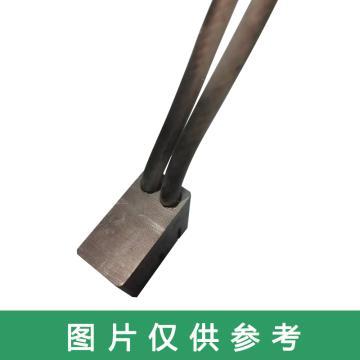 美尔森MERSEN 碳刷,SH7006,CG626-40*20*50