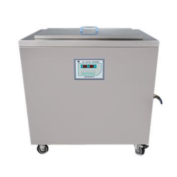新芝 DT系列超声波清洗器,超声波频率:28KHz、容量:70L,SB-1200DT