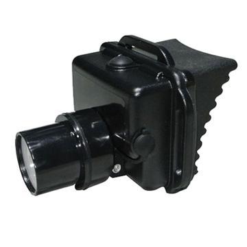 奇辰 微型防水头灯,QC290A,单位:个