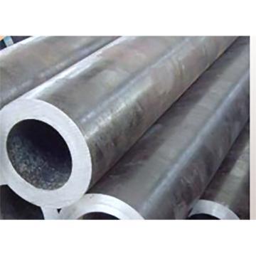 (仅限港口)不锈钢无缝管 φ219*6 材质2507