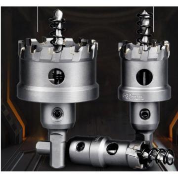 西域推荐 开孔器,110mm,工作深度26mm