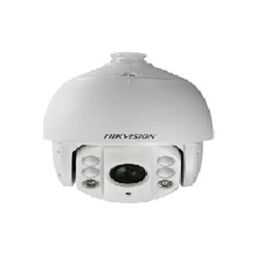 海康威视 监控摄像机,DS-2DC7520IW-A