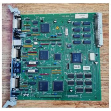 阿奇夏米尔 电路板,IMC-18,500.120.354,IMC-18,500.120.354