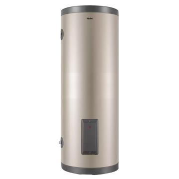 海尔 电热水器,ES150F-LC(原ES150F-L),150L,3KW。不含安装所需辅材