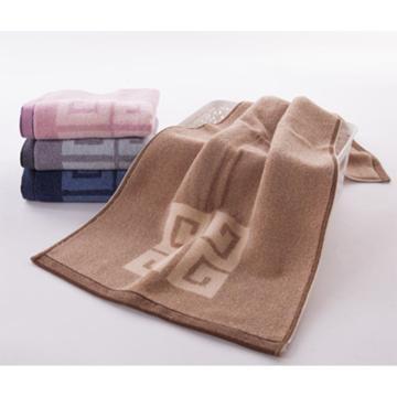 金号 毛巾,S1206 72*35cm 115g 单位:条