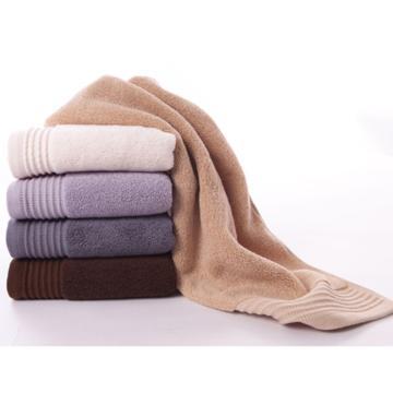 金号 毛巾,S1192 34*70cm 130g 单位:条
