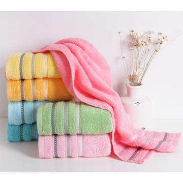 金号 毛巾,GA1336 70*33cm 单位:条